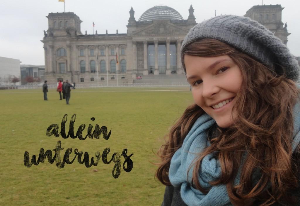 header-allein-reisen