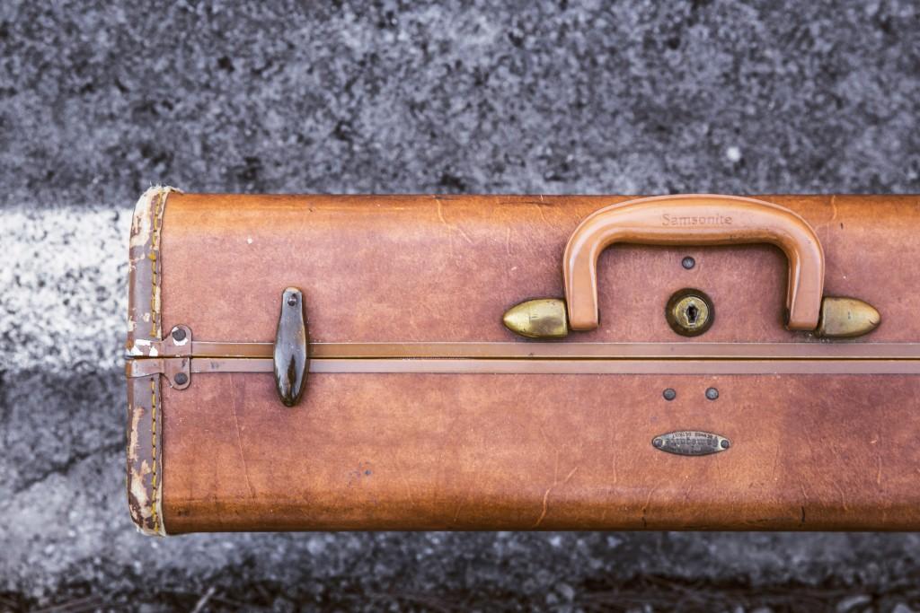 koffer-2