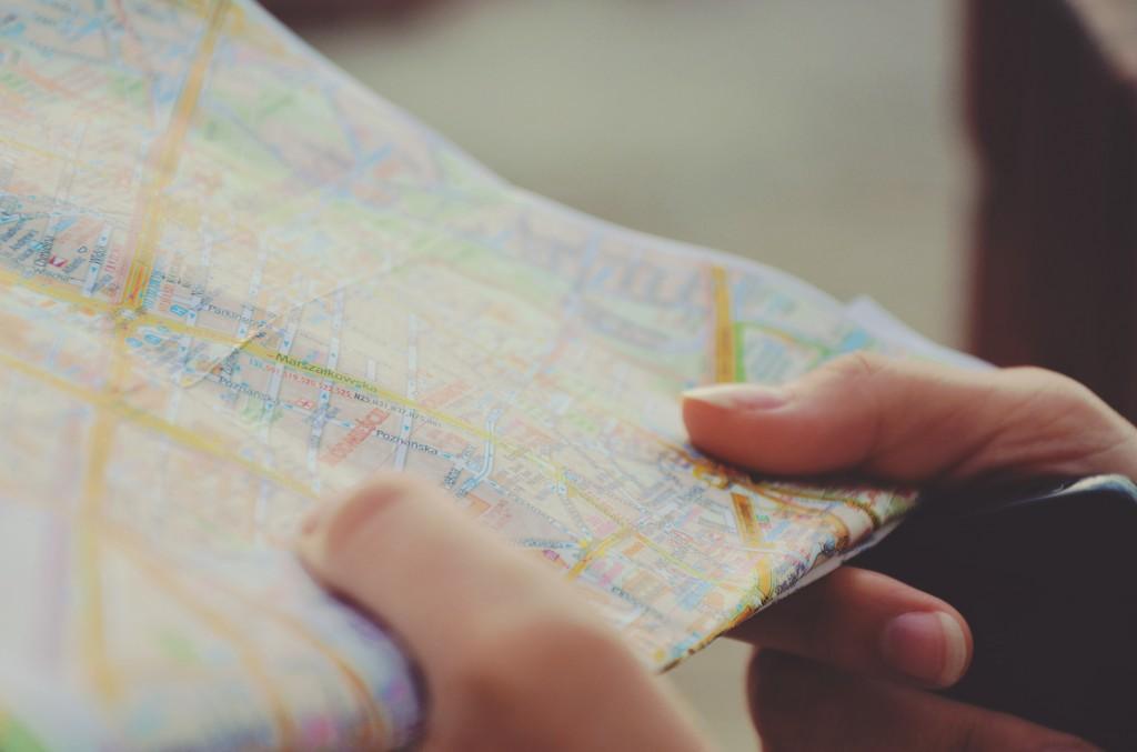 plan-karte