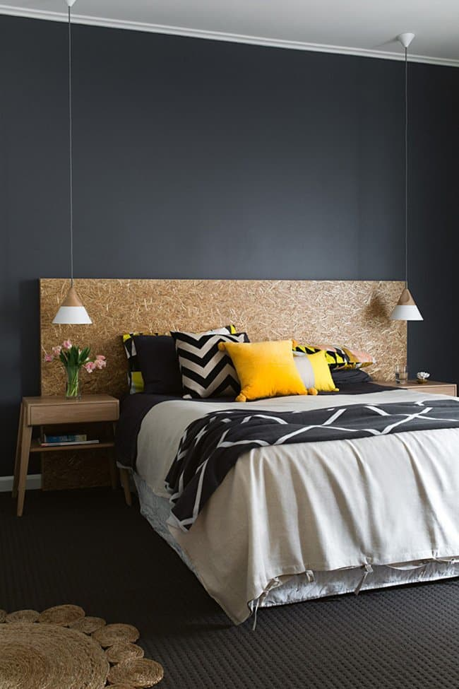 schlafzimmer-plan