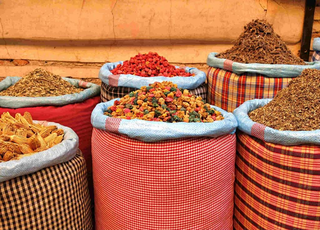 magic-marrakesch-gewuerze