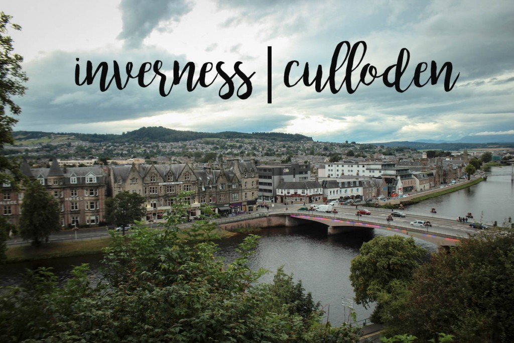 header-inverness
