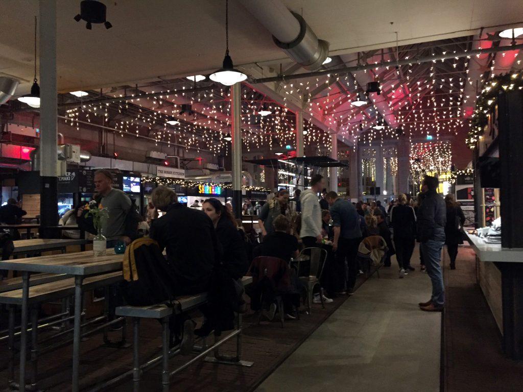 de-food-hallen