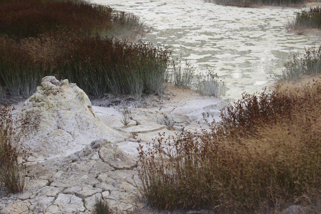 yellowstone-duerre