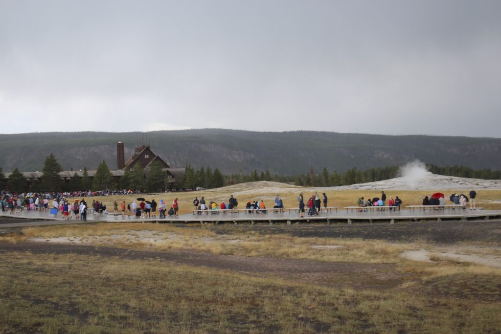 yellowstone-old-faithful