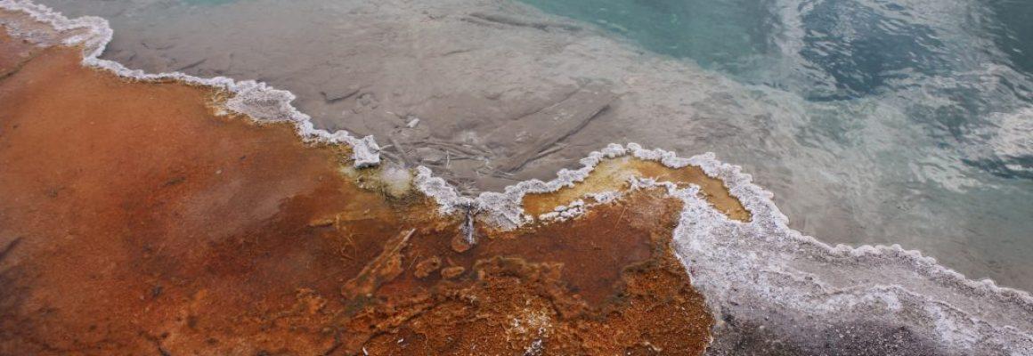 yellowstone-heisse-quelle2