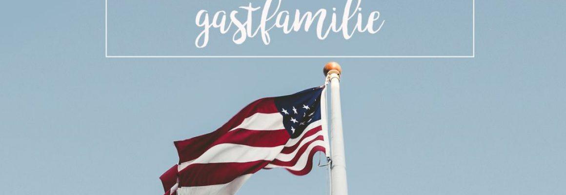 Amerika Gastfamilie Kopie
