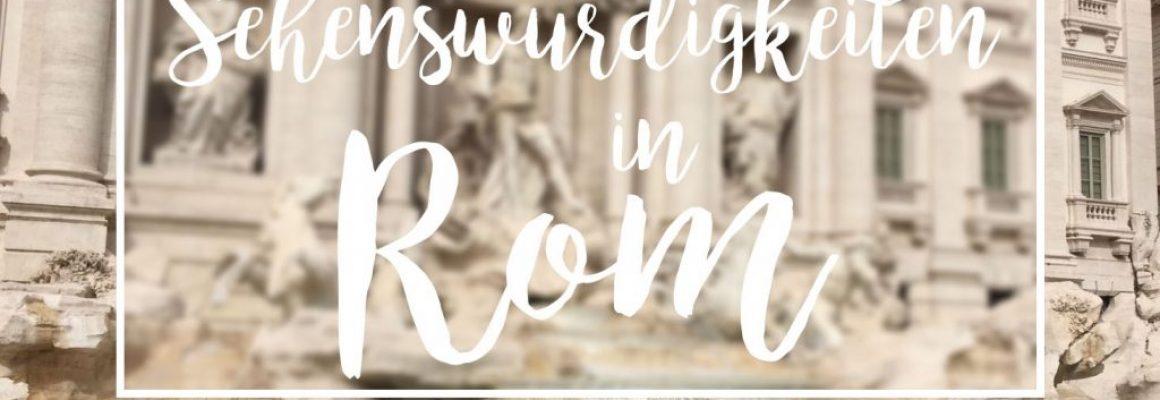 Sehenswuerdigkeiten-Rom