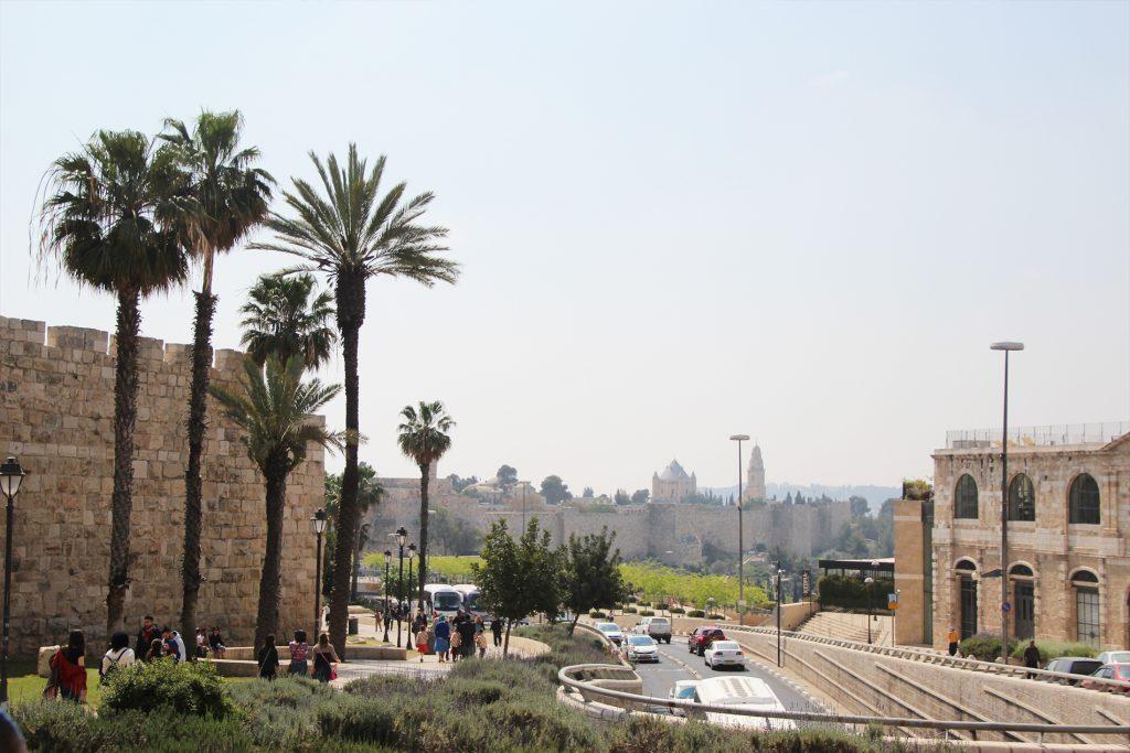 Jerusalem-4