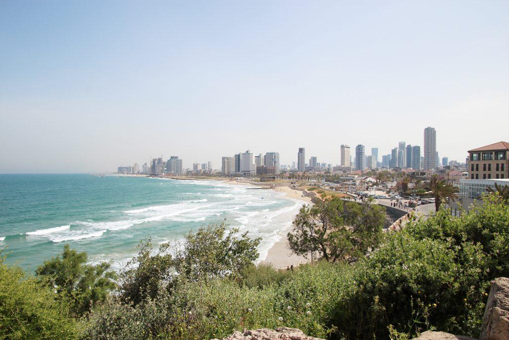 TEl-Aviv3