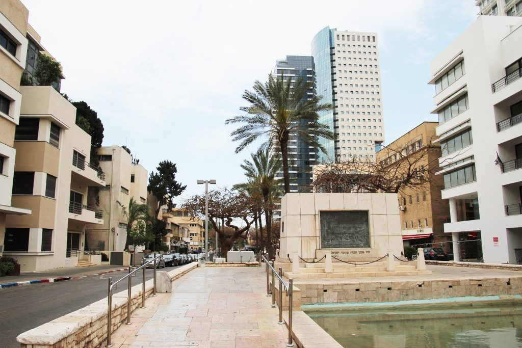 Tel-Aviv2