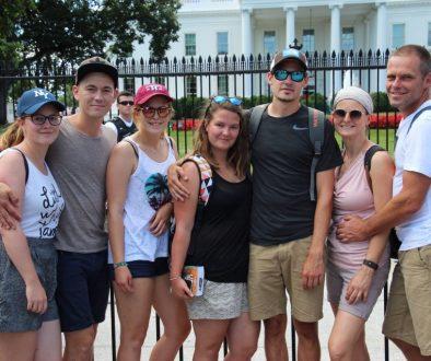 5 Tipps fürs Reisen in der Gruppe