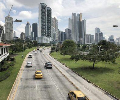 Die perfekte Reiseroute für Panama